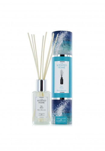 Ashleigh & Burwood Reed Diffuser, Sea Spray