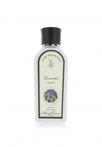 Ashleigh & Burwood Lamp Fragrance Lavender 500ml