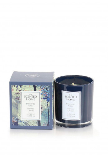 Ashleigh & Burwood Scented Candle, Enchanted Forest