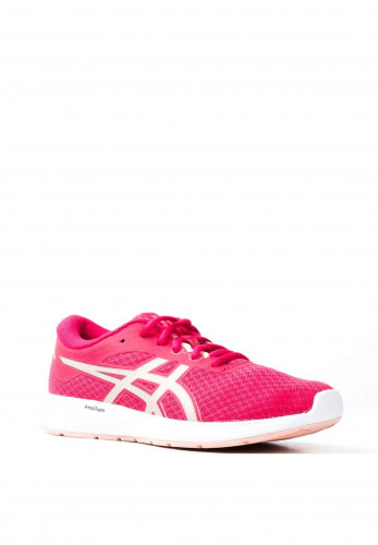 Asics Womens Patriot 11 Trainers, Pink