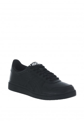 Asics Mens Japan S Trainers, Black