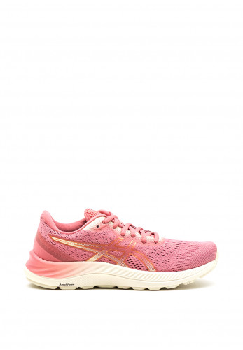 Asics Womens Gel-Excite 8 Trainer, Pink