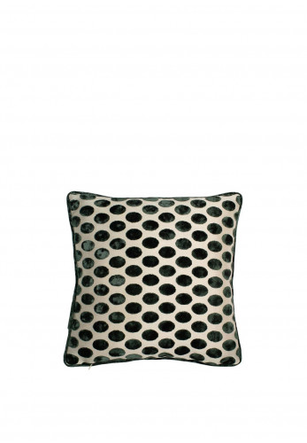 Malini Balham Cushion, Pine