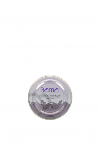 Bama Delicate Gel Cream, Dark Brown