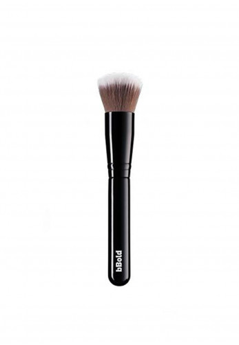 bBold Face and Body Highlight Brush
