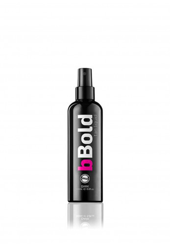 bBold Tan Liquid, Dark