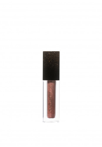 Blank Canvas Eyelighters, Copper Rose