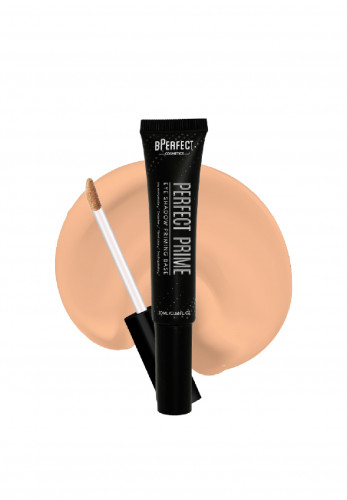 BPerfect Eye Shadow Priming Base