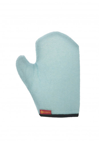 Bellamianta Luxury Exfoliating Glove