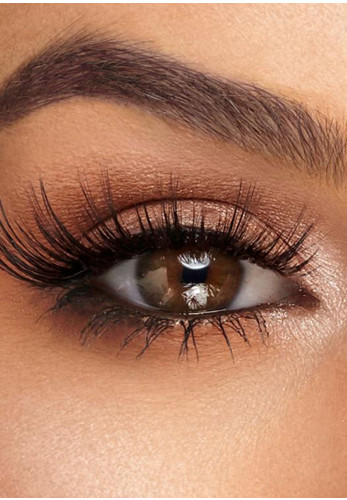 BiaBelle Bla Faux Mink False Eyelashes