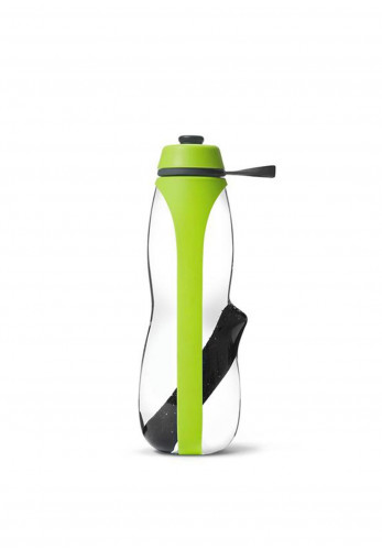 Black + Blum Filter & Infusion Bottle, Green
