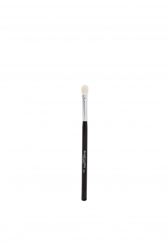 Black Canvas E26 Eye Blending Brush, Black