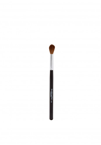 Black Canvas F28 Stipple Highlight Brush, Black