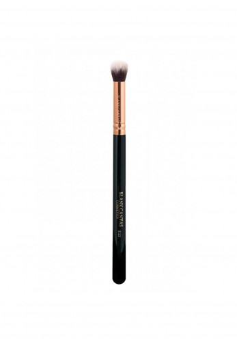 Blank Canvas E22 Jumbo Concealer Brush