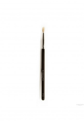 Blank Canvas Cosmetics E10 Small Blending Brush