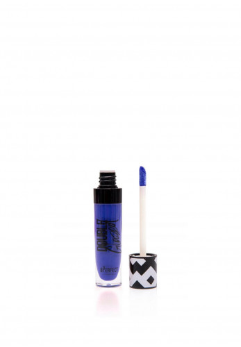 BPerfect Stacey Marie Double Glazed Lip Gloss, Ink