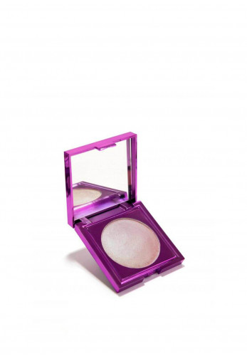 BPerfect Stacey Marie Get Wet Cream Highlighter, Dew You