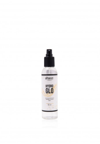 BPerfect Hydro Glo Tanning Mist Orange Scented, 150ml