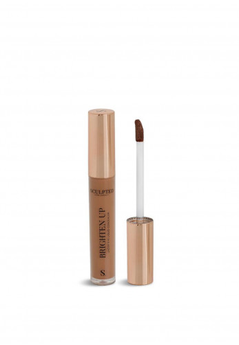 Sculpted Aimee Connolly Brighten Up Concealer, Cocoa