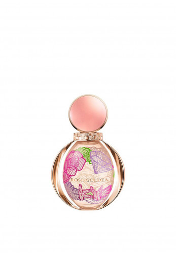 Bvlgari Rose Goldea Limited Edition EDP, 90ml