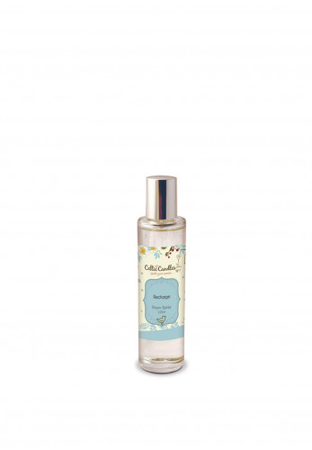 Celtic Candles Recharge Room Spray, 100ml