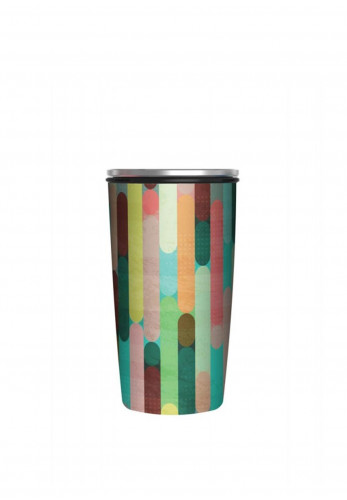 Chic Mic Slide Cup Bamboo, Modern Hues