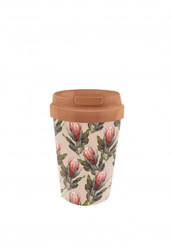 Chic Mic Bioloco Easy Cup 350ml, Proteas