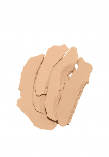 Clarins Everlasting Compact Foundation, 109 Wheat
