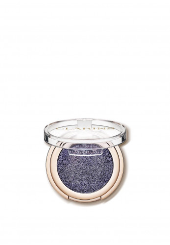 Clarins Ombre Sparkle Eyeshadow, 103 Blue Lagoon