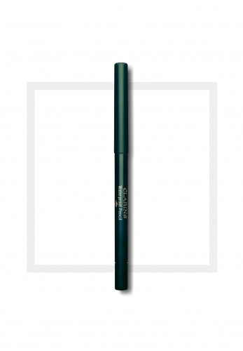 Clarins Waterproof Pencil, 05 Forest
