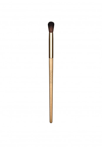 Clarins Blending Brush