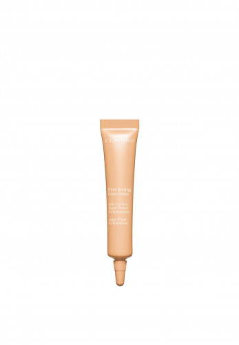 Clarins Everlasting Concealer, 00 Very Light