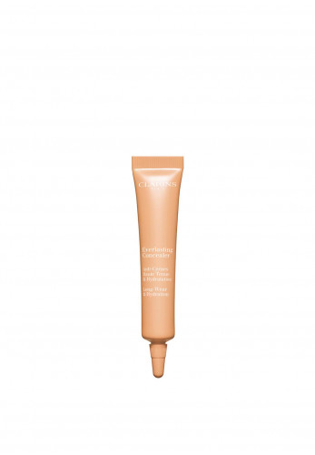 Clarins Everlasting Concealer, 01 Light