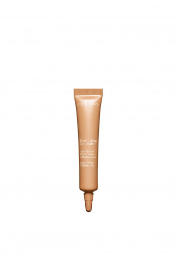 Clarins Everlasting Concealer, 03 Medium Deep