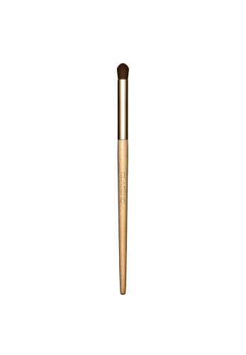 Clarins Eye Shadow Brush