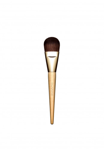 Clarins Flat Foundation Brush