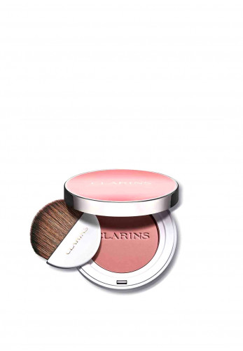 Clarins Joli Blush, 03 Cheeky Rose