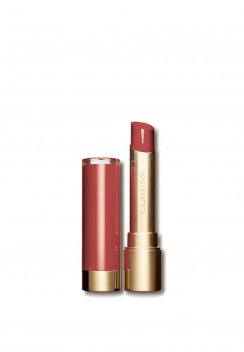 Clarins Joli Rouge Lacquer, Soft Berry