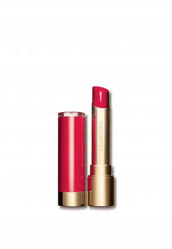 Clarins Joli Rouge Lacquer, Pink Cranberry