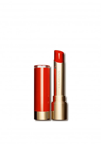 Clarins Joli Rouge Lacquer, Spicy Chili