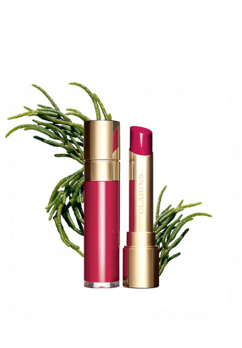 Clarins Joli Rouge Lacquer, Pop Pink