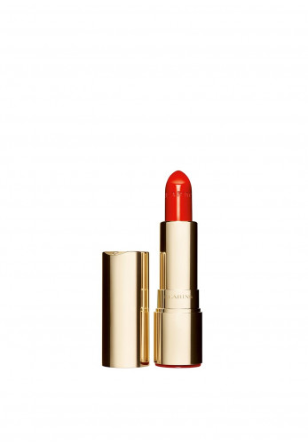 Clarins Joli Rouge Lipstick, Spicy Chili