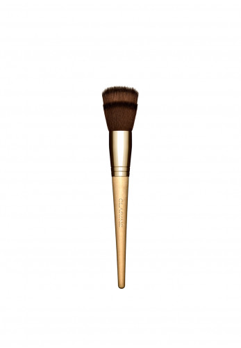 Clarins Multi Use Foundation Brush