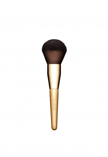 Clarins Powder Brush