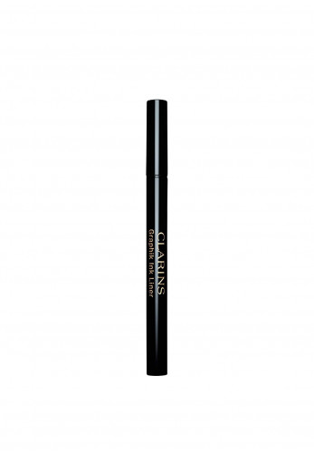 Clarins Graphik Ink Eye Liner, Intense Black 01