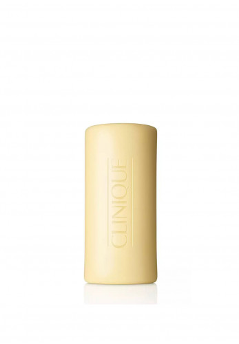 Clinique Dry Combination Formula Mild Facial Soap Bar