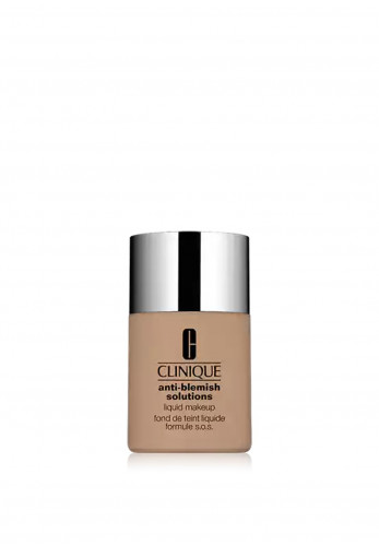 Clinique Anti-Blemish Solutions™ Liquid Makeup, 5 Fresh Beige