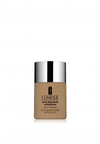 Clinique Anti-Blemish Solutions™ Liquid Makeup, 6 Fresh Sand