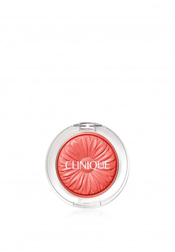 Clinique Cheek Pop Blush, 2 Peach