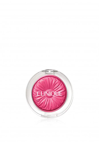 Clinique Cheek Pop Blush, 3 Berry